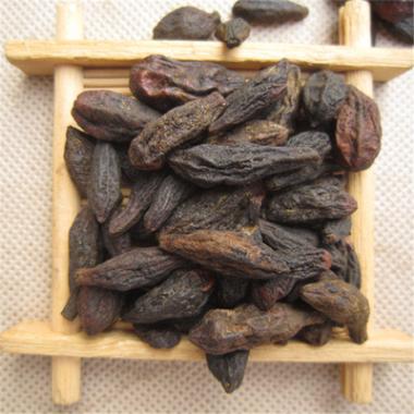 專批 香料 西青果 大茴 八角 麻椒 大紅袍干姜 肉寇 調料 磨粉