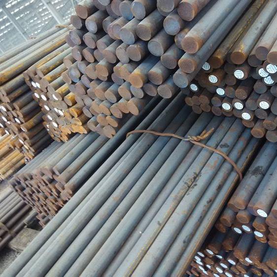 5CrMnMo模具钢价格   5CrMnMo产地批发
