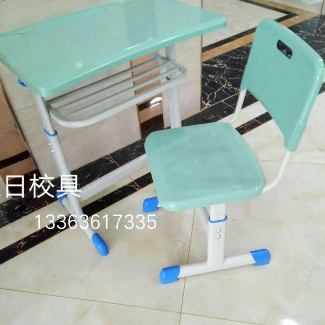 紅日校具課桌椅 升降椅 排椅凳廠家批發直銷15100360546