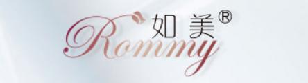 义乌市如美饰品有限公司