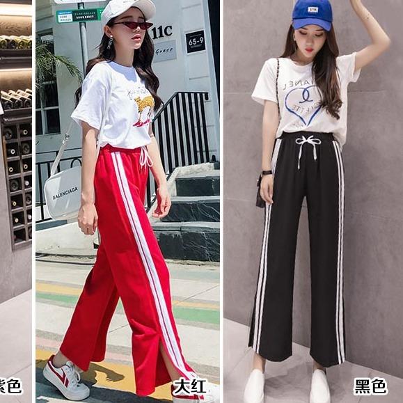 韩国2018女装秋装新款纯色马海毛开衫外套批发时尚提花针织开衫外套