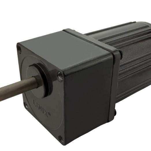 供应 220伏交流调速电机 单相马达