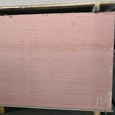 纤维增强硅酸盐防火板北京硅酸盐防火板