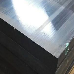 ABS板 阻燃ABS板 防静电ABS板