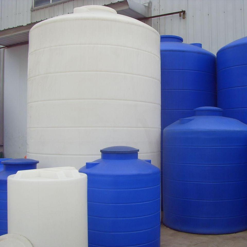 重庆10立方甲醇塑料储罐生产厂家