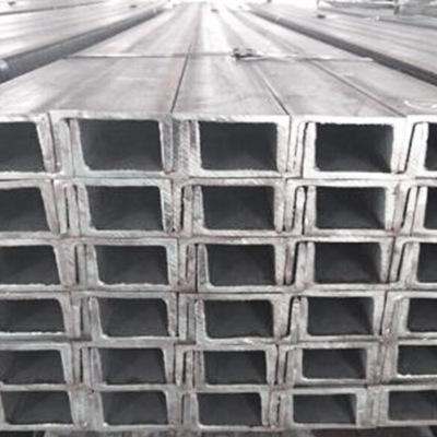 供应 槽钢国标槽钢 热轧槽钢 搭建阁楼U型槽钢 结构钢