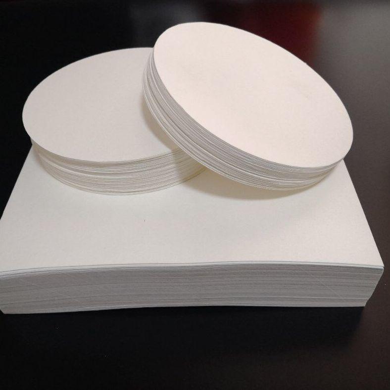 包邮一箱起批 低价供应大张过滤纸 滤油过滤纸 工业滤纸