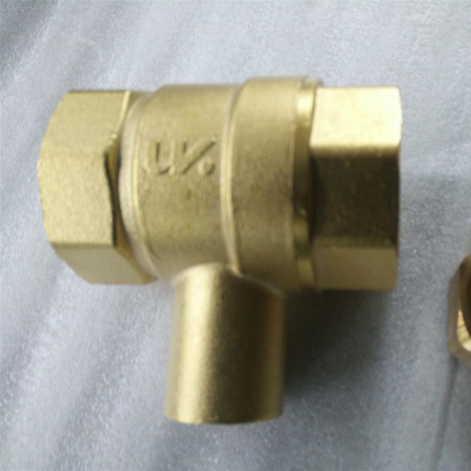 凯盟牌挥发性铜材防锈油