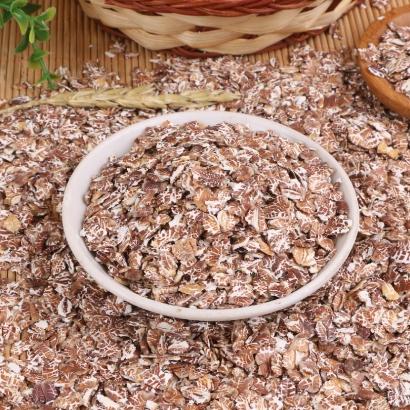 优质低价塞久粮全胚芽破壁燕麦仁 礼盒燕麦米 燕麦仁 全胚芽燕麦米 营养健康