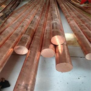 直销供应高韧性C54400磷铜棒日本磷铜棒