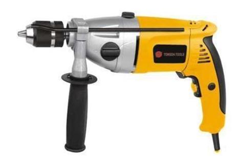 电动工具新闻,电动工具行业动态,电动工具品牌