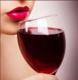 供应 法国原瓶进口红酒 夏洛特精选干红 红酒批发代理