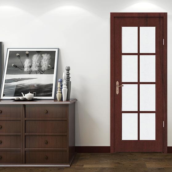 兴亚武汉家具厂打造卧室衣柜 实木衣柜 全实木衣柜