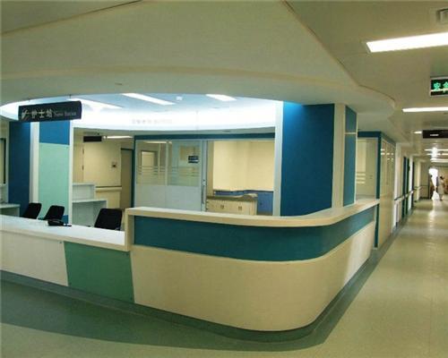 蓝品盾建材树脂护墙板厂家|洪梅镇护墙板|pvc护墙板厂商