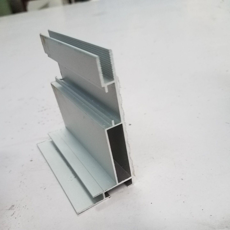 重慶卡布燈箱廣告鋁材廣告展示批發