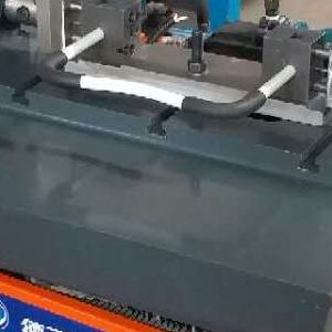 全自动数控液压冲孔机厂家定制