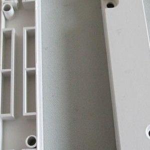 恒贝通信长期生产双芯光纤保护盒