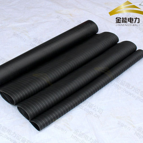 北京金能电力变电站专用绝缘胶垫安全可靠