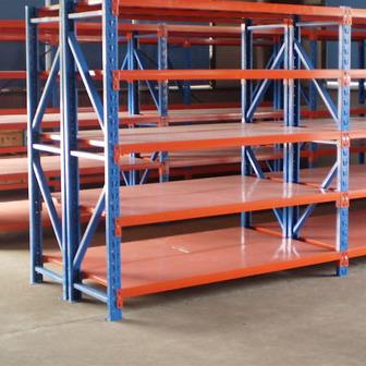 货架仓储家用货架置物架多功能角钢超市展示架多层自由组合铁架子