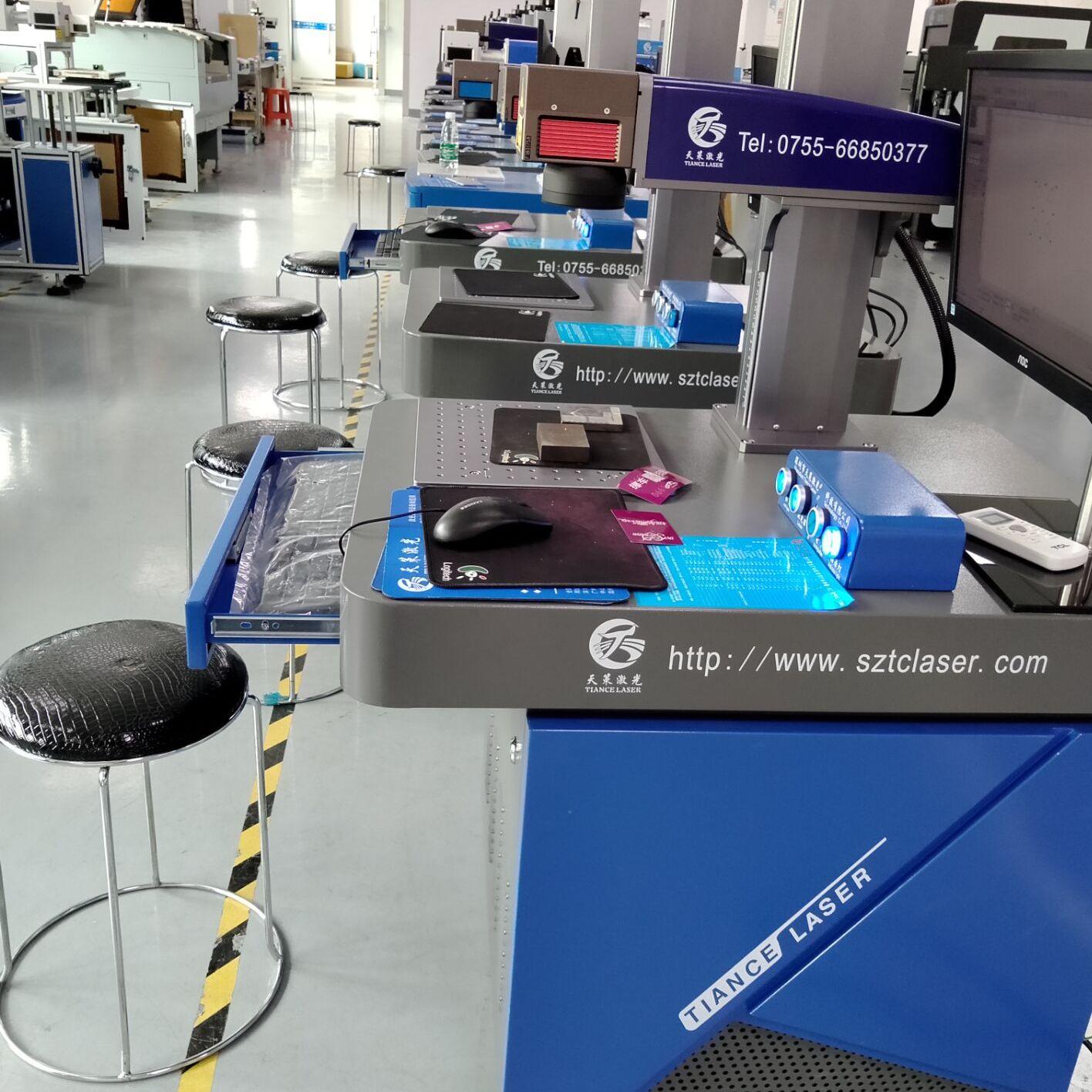 专业生产研发销售于一体的天策激光有您满意的价格欢迎致电