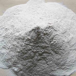 專用膩子粉增稠劑 保濕劑 潤滑劑 硬度劑