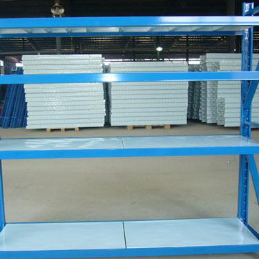 货架 家用储藏货架 仓库架子 家用轻型货架 家用轻型仓库货架置物架