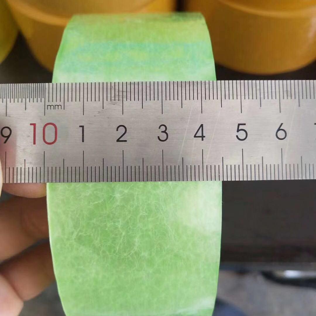 汕头市封箱胶带 印刷胶带 特殊胶带 美纹胶带 牛皮胶带 不干胶