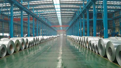 博興鍍鋁鋅板_愛普瑞鋼板_博興鍍鋁鋅板廠家地址