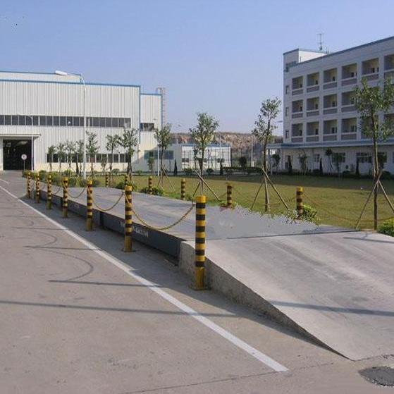 青州50吨地磅价格,厂家直销,最新报价,地磅维修