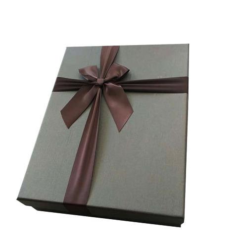 澤潤紙箱禮品盒高端大氣質量好可定制