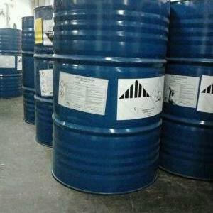 环保石蜡油 白油 基础油  橡胶增塑剂 橡胶填充油