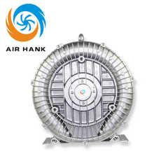 汉克大风量漩涡气泵定制