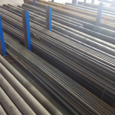 规格齐全20MnCr5钢板   20MnCr5棒材