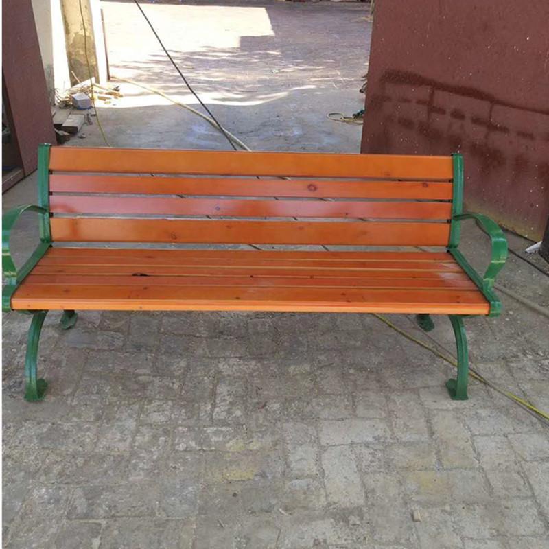 户外休闲凉椅 公园椅 厂家直销 批发定制