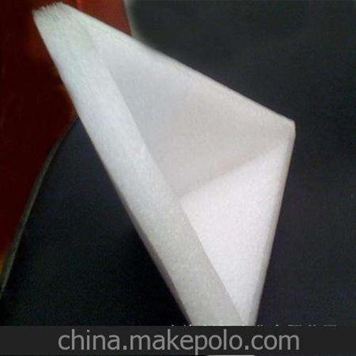 epe 复膜珍珠棉,珍珠棉,毅冠达(在线咨询)
