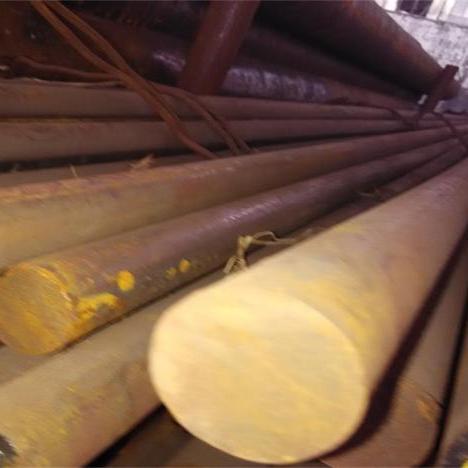 海普金属供应9CrWMn原厂货源     现货供应