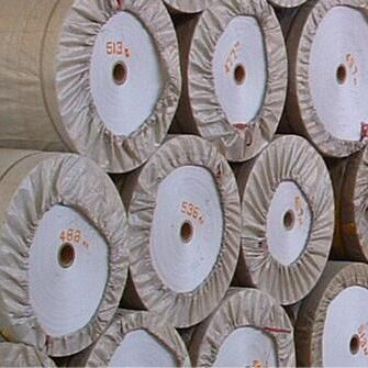 低克重白色卷筒牛皮纸30g35g40g45g低克重白色卷筒牛皮纸厂家直销