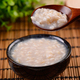 明珠燕麦仁 燕麦米 杂粮 早餐伴侣 健康粗粮无糖燕麦米全谷物胚芽米燕麦粟宝宝辅食粥米莜麦米