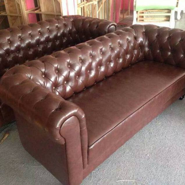 北海沙发厂沙发订做KTV包厢沙发包房沙发酒吧欧式沙发卡座沙发餐厅咖啡厅沙发
