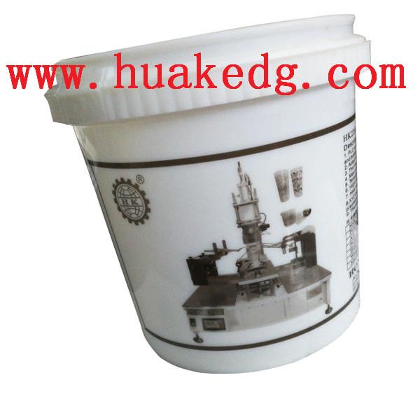 化工桶机油桶涂料桶热转印机