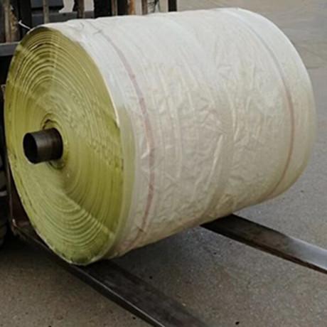 卷筒防潮纸 柏油条纹防潮纸 沥青条纹防潮纸 沥青条纹绿色防潮纸