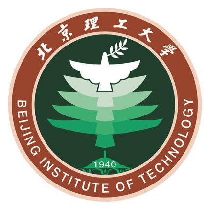 中国*科大学远程学历 春季**简章