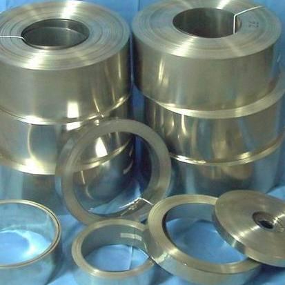 现货供应4J28铁铬玻封合金圆棒 进口4J28圆钢 可零切