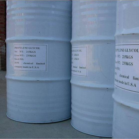 美国原装进口陶氏聚乙二淳PEG系列400-2000原桶原装质量保证
