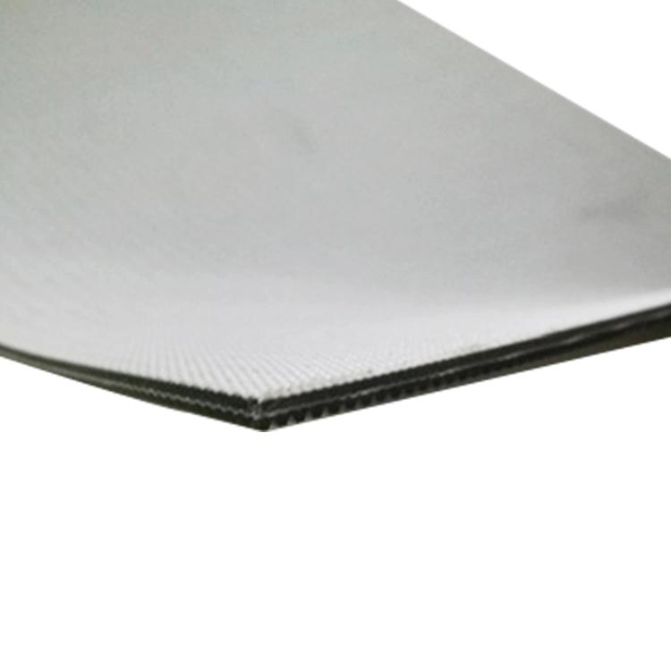 食品硅胶输送带允耀实业(在线咨询)硅胶输送带