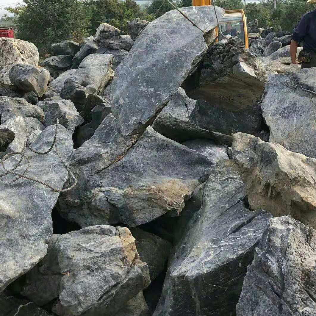 广东太湖石假山制作广东太湖石厂家