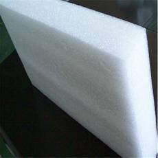 东莞珍珠棉异型材 东莞珍珠棉成型厂家