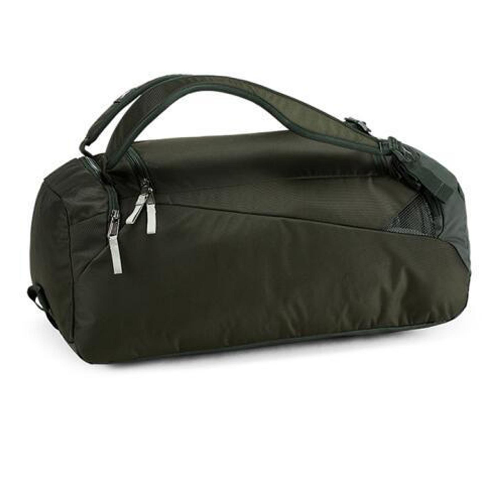 上海箱包批发定制牛津布户外运动健身包来图打样可添加logo006