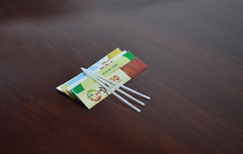 深圳(在線咨詢)|牙簽|酒店塑料牙簽