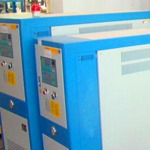 利德盛模温机,利德盛油温机,利德盛水温机